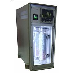 Système de régulation de température et d'humidité pour boite à gant